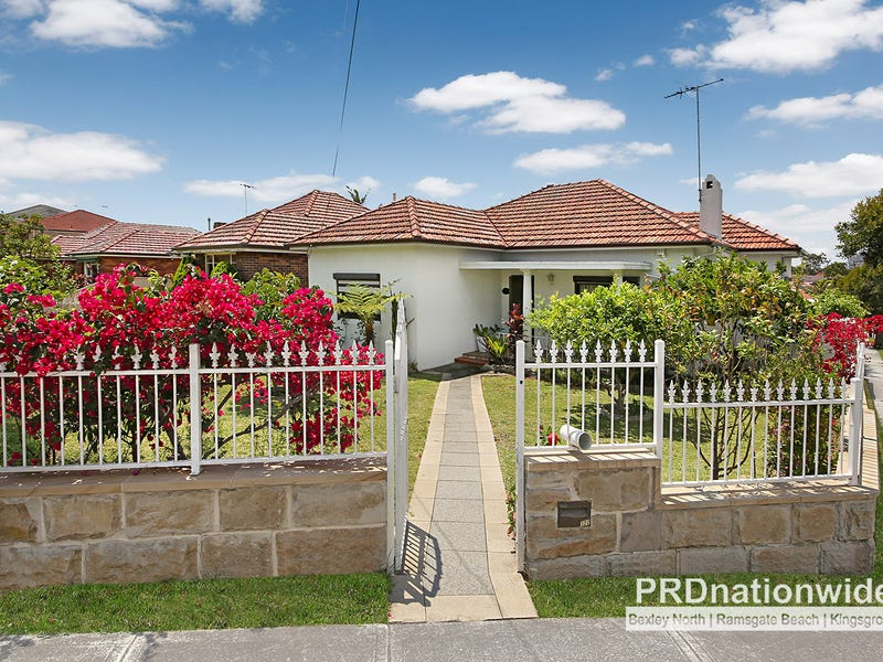 122 Chapel Street, Kingsgrove, NSW 2208