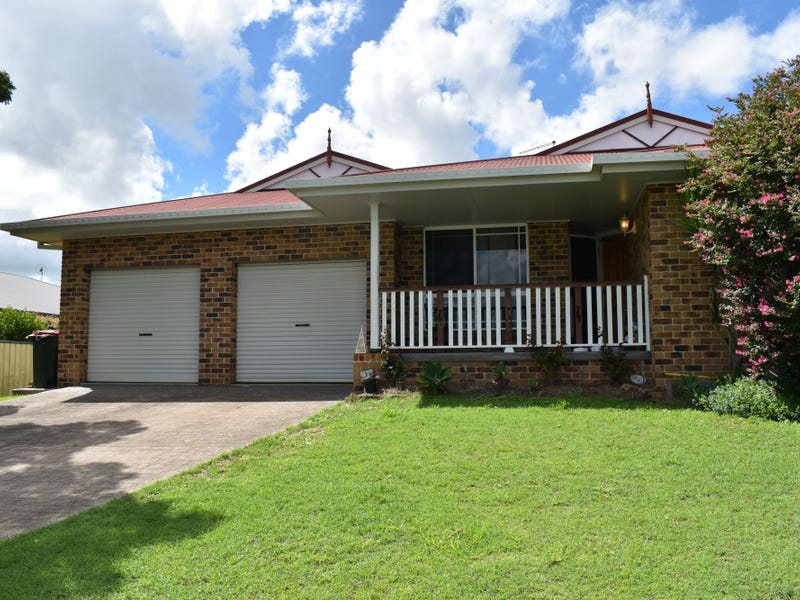 17 Lakeside Drive, Casino, NSW 2470