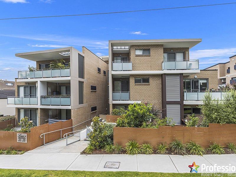 6/22-24 Gover Street, Peakhurst, NSW 2210