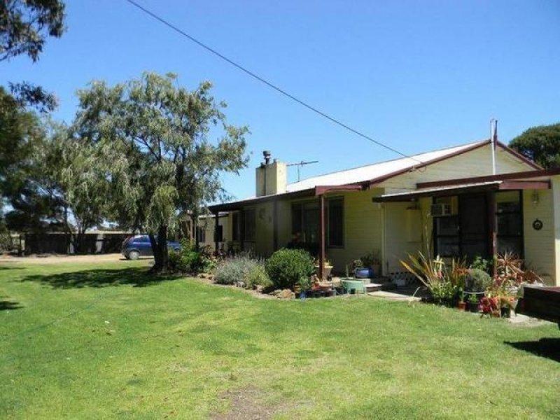 3394 Jervois Road, Wellington, SA 5259