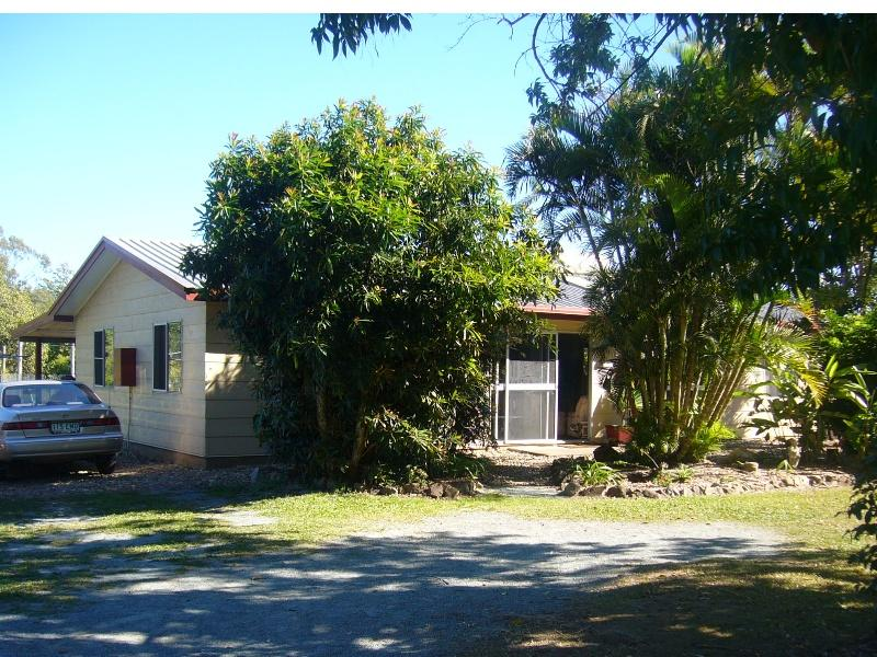 1718 Conway Road, Conway, Qld 4800