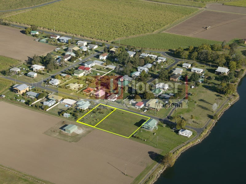 Lot 1 & 1 & 6 Gordon Street, Palmers Island, NSW 2463