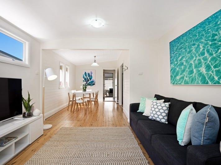48 Railway Street, Merewether, NSW 2291