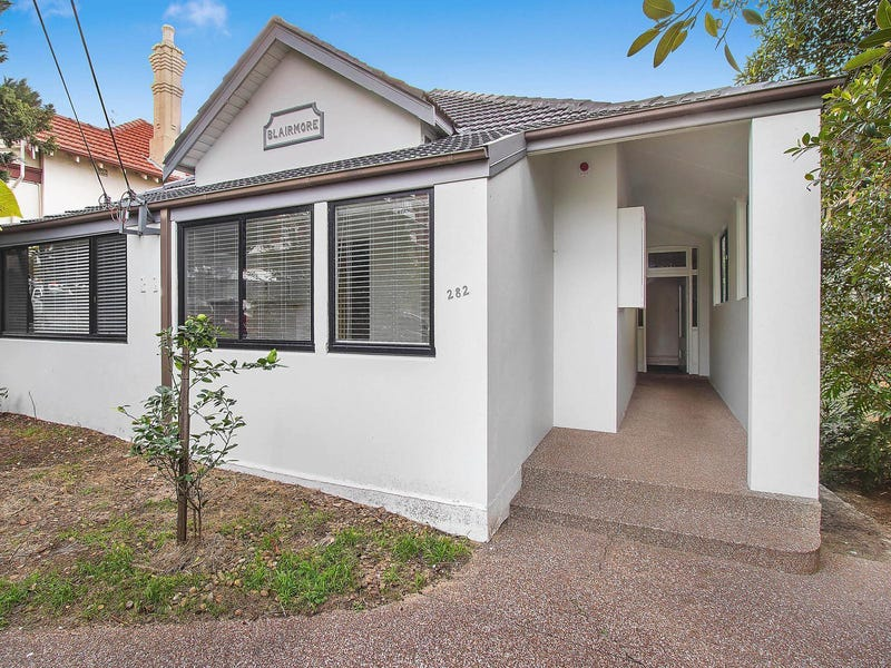 282 Birrell Street, Bondi, NSW 2026