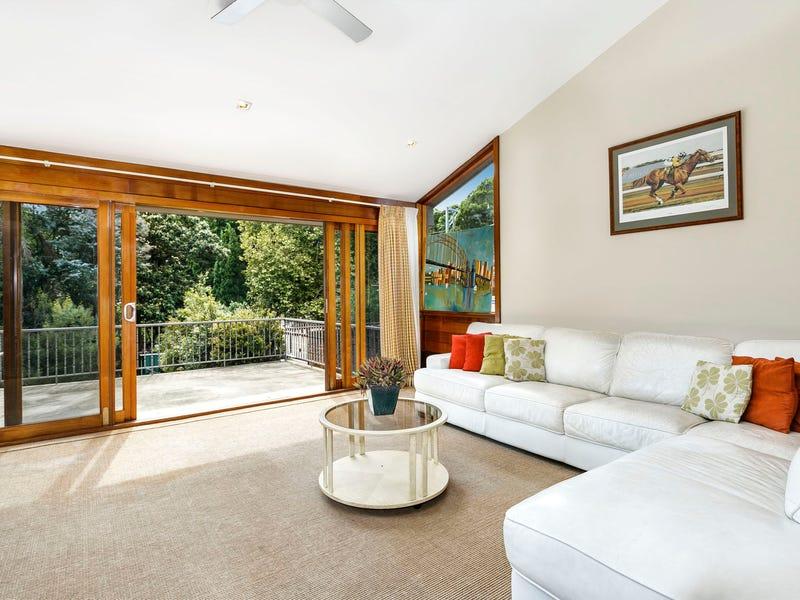 2C Euroka Street, Waverton, NSW 2060