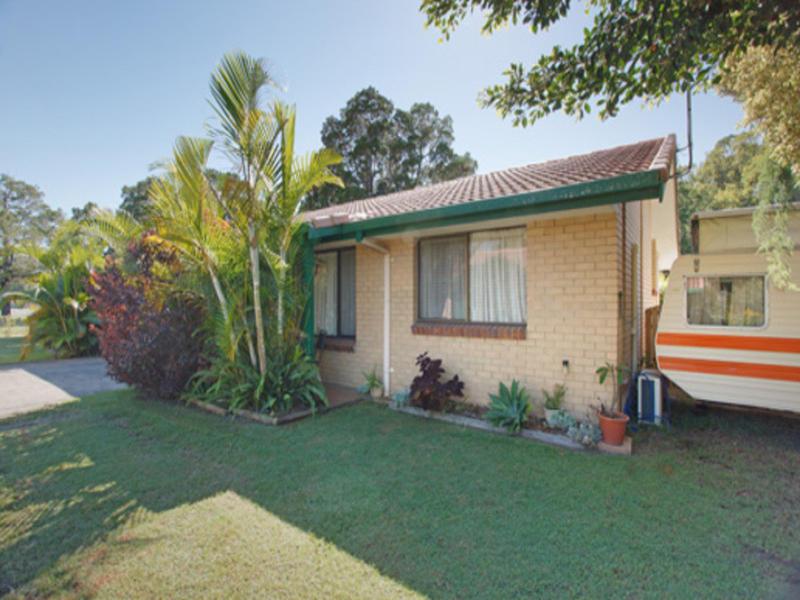 4/36 Fitzroy Street, Wardell, NSW 2477