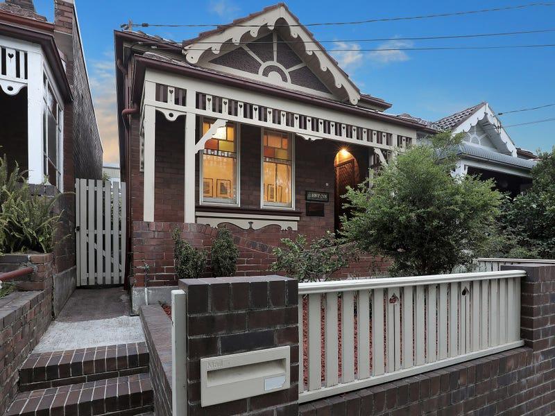 82 Unwins Bridge Road, St Peters, NSW 2044