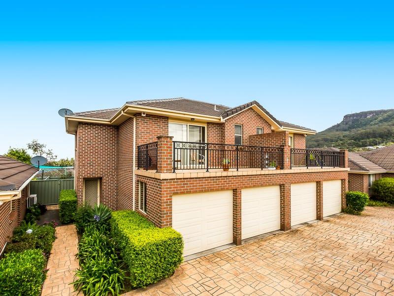 4/69 Midgley Street, Corrimal, NSW 2518