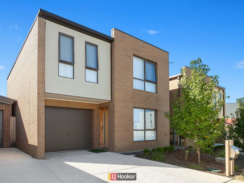 6 Yandell Way, Casey, ACT 2913