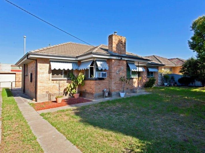 361 Parnall Street, Lavington, NSW 2641