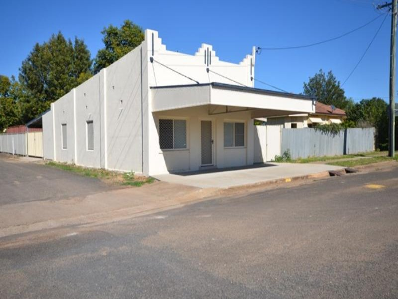 19 Dalton St, Boggabri, NSW 2382