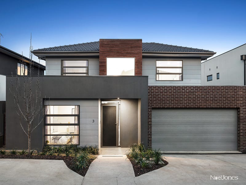 3 60a wakley crescent wantirna south vic 3152 property details rh realestate com au