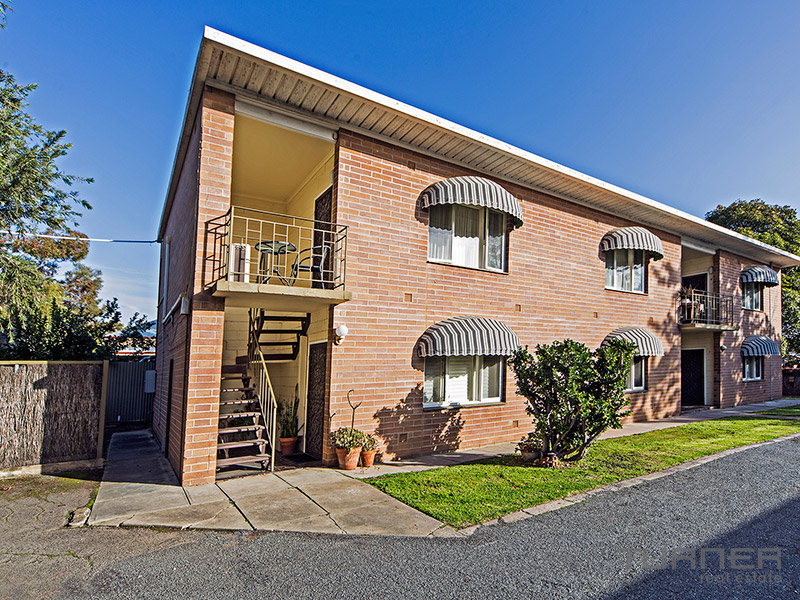 6/9 Killicoat Street, Unley, SA 5061