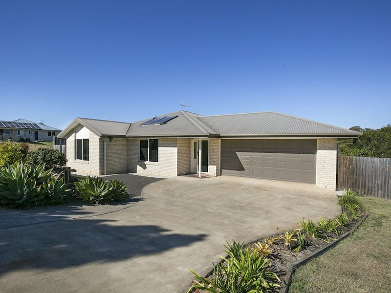 13 Bodalla St, Apple Tree Creek, Qld 4660