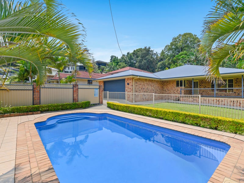 8 Comara Close, Coffs Harbour, NSW 2450