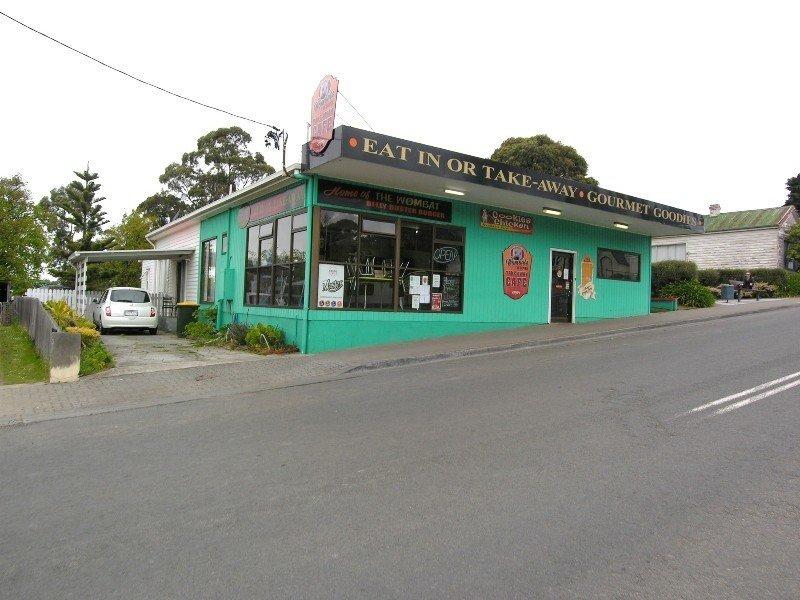 6979 Huon Highway, Dover, Tas 7117