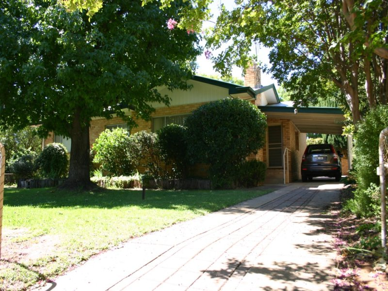 71 Murray Street, Tooleybuc, NSW 2736