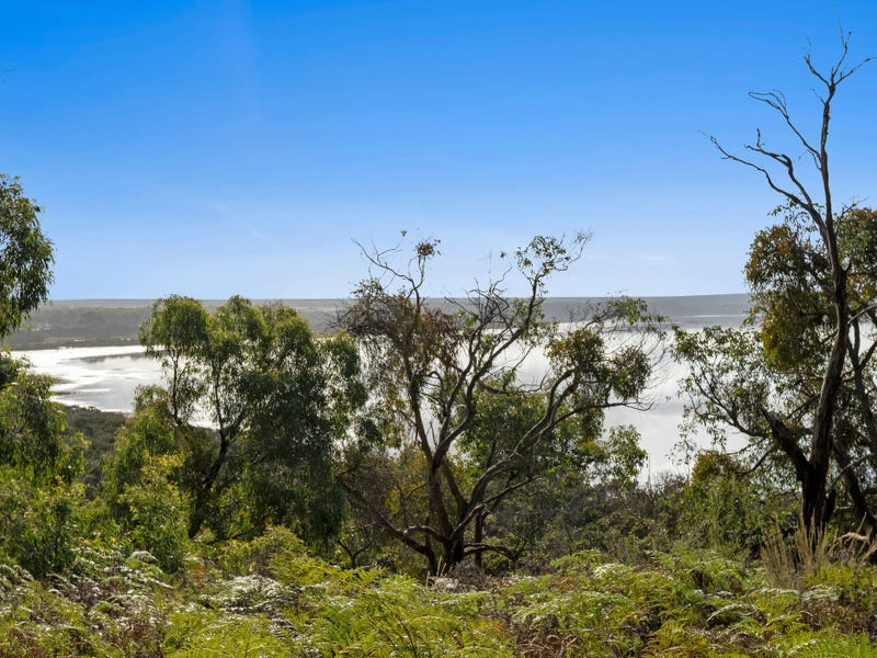 39 Barge Access Road, French Island, Vic 3921