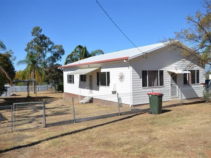 9 Wee Waa St, Boggabri, NSW 2382