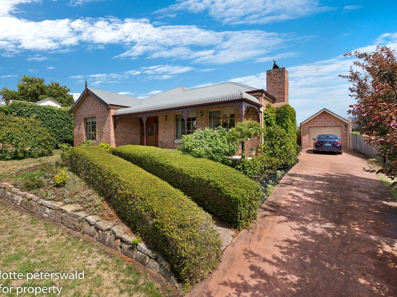 4 Cosgrove Drive, Richmond, Tas 7025