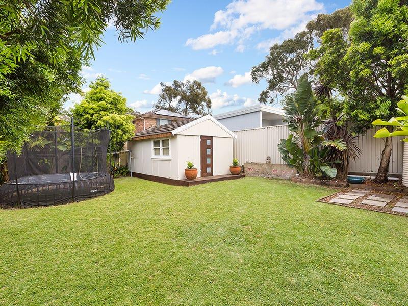 140 Burraneer Bay Road, Burraneer, NSW 2230