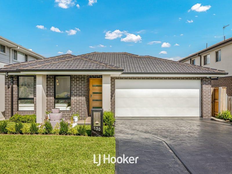 130 Pridham Avenue, Box Hill, NSW 2765