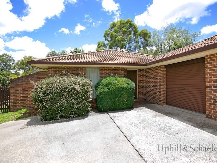 2/43 Ash Tree Drive, Armidale, NSW 2350