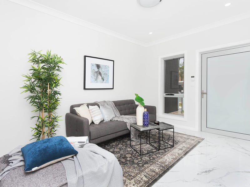 4/113 Ely Street, Revesby, NSW 2212