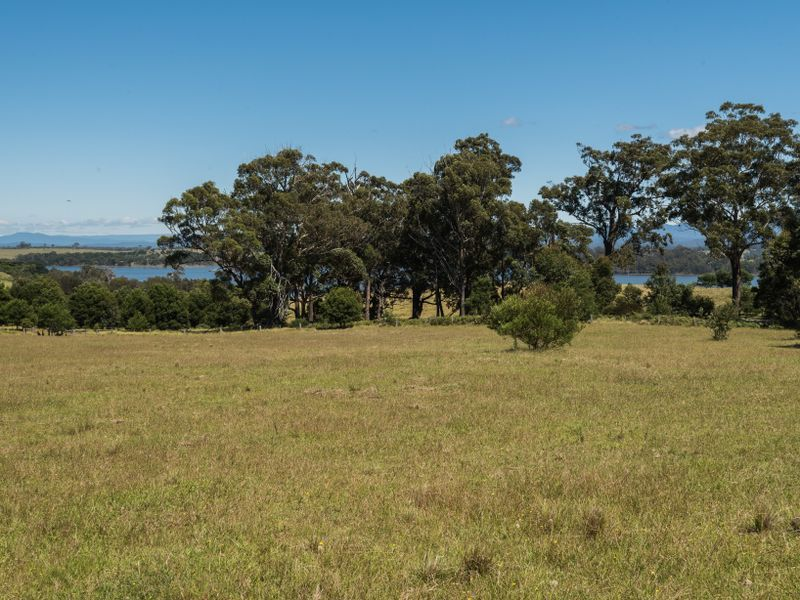 Lot 7 Colia View Lane, Bingie, NSW 2537