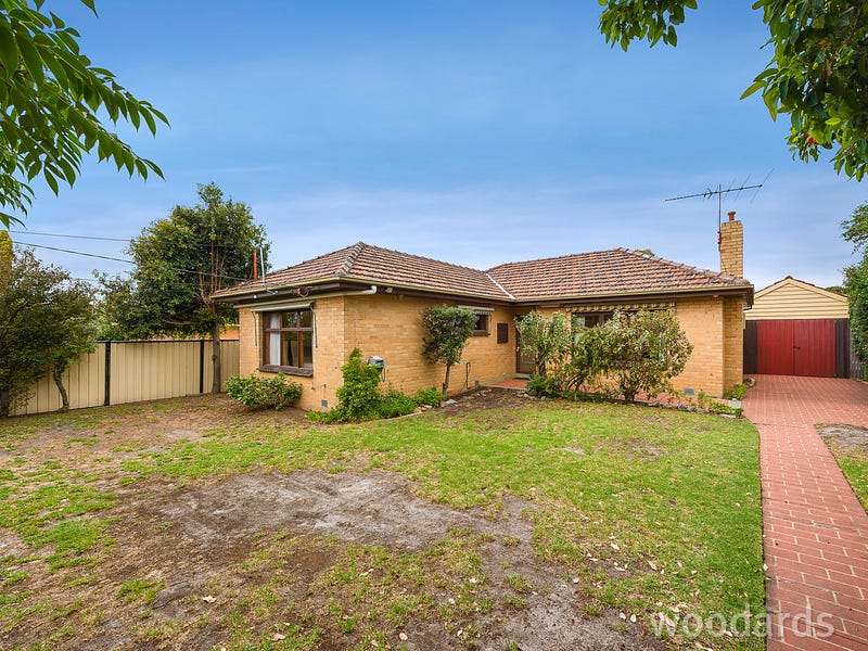 20 Eagland Road, Cheltenham, Vic 3192