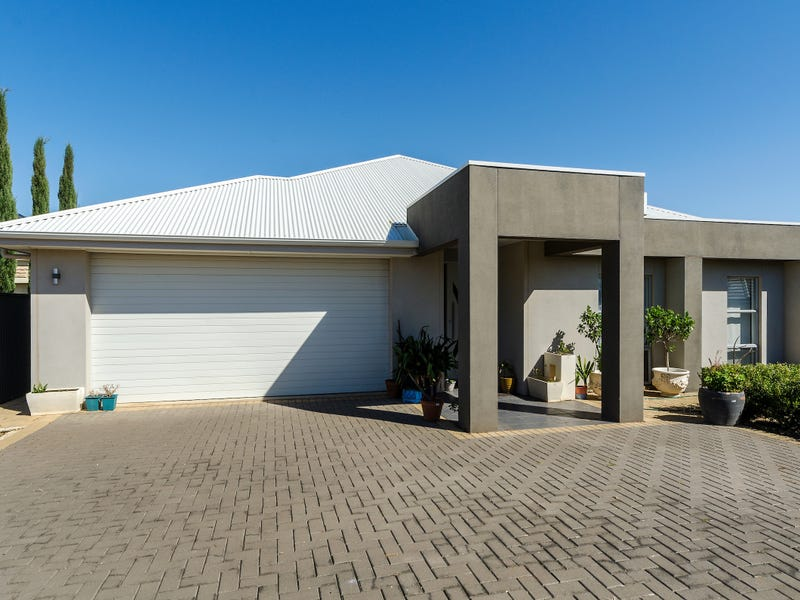 9 Stuckey Way, Blakeview, SA 5114