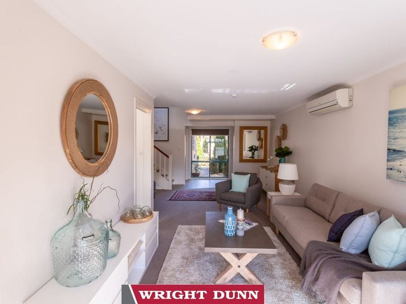 4/15 Conner Close, Palmerston, ACT 2913
