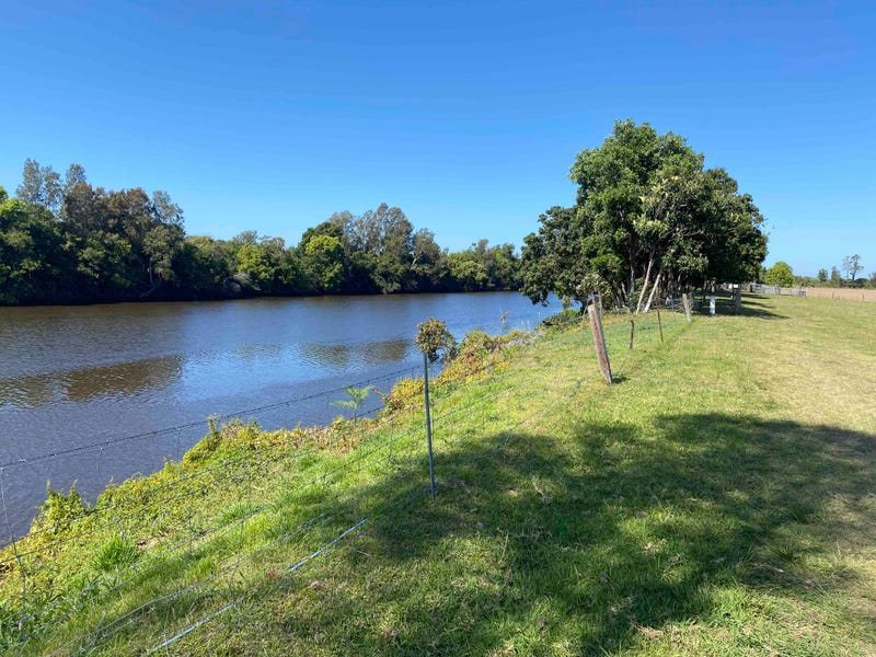 26 Point Road, Coldstream, NSW 2462