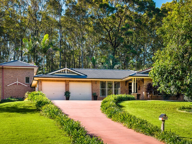 12 Arwon Close, Bangalee, NSW 2541