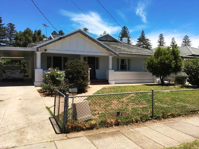 27 White Street, Henley Beach, SA 5022