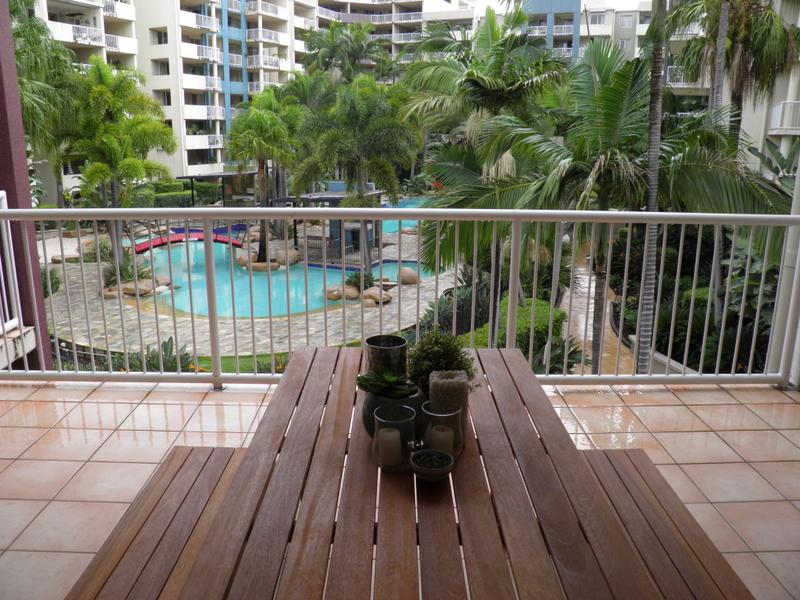 Level 3/41  Gotha Street, Fortitude Valley