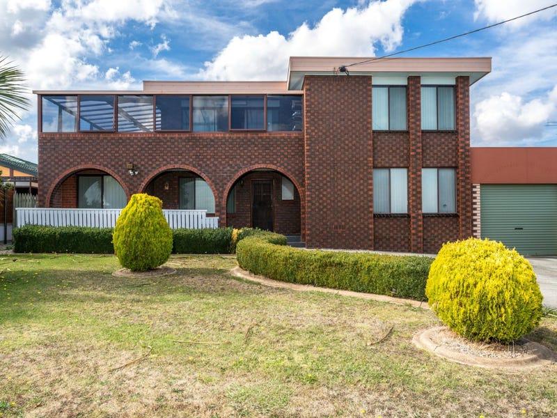 5 Teal Court, Newnham, Tas 7248