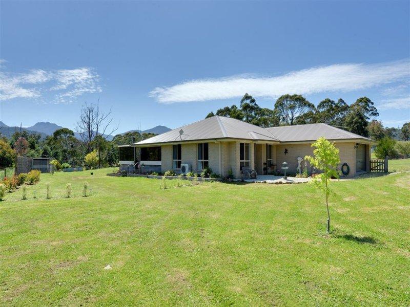 86 Crabtree Road, Grove, Tas 7109