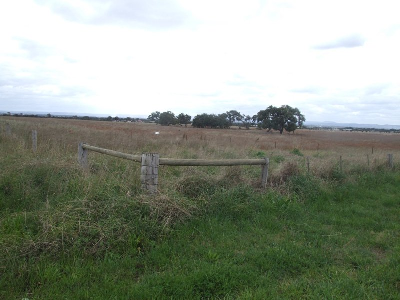 Lot 6 Mount Cottrell Road, Melton South, Vic 3338