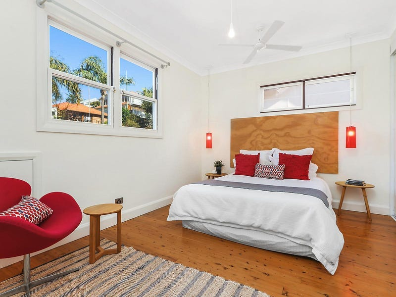 11 Vale Street, Clovelly, NSW 2031