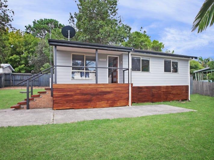 186A Avoca Dr, Kincumber, NSW 2251