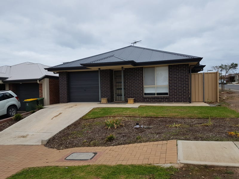 22 Orca Court, Seaford Meadows, SA 5169