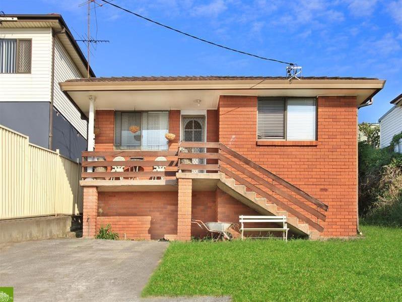 60 Lake Avenue, Cringila, NSW 2502