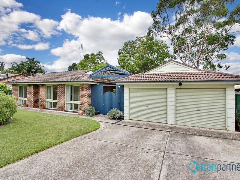92 George Road, Wilberforce, NSW 2756
