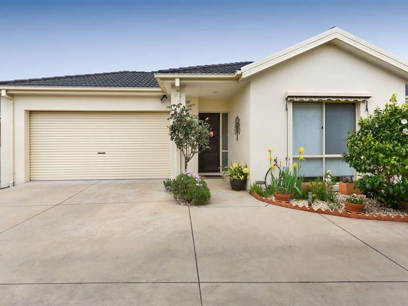 319 Lucerne Avenue Mornington Vic 3931 Property Details