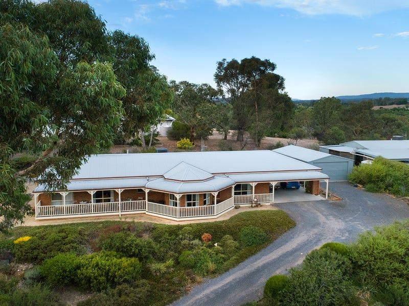 1 Cooper Court, Campbells Creek, Vic 3451