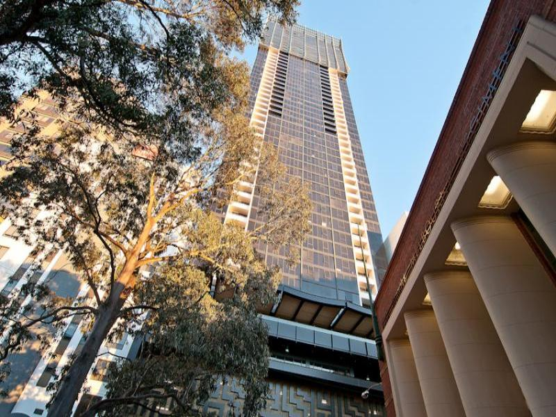 1705/25 Therry Street, Melbourne, Vic 3000