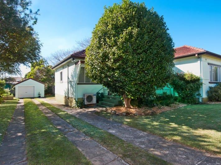 5 Alfred Avenue, Cronulla, NSW 2230