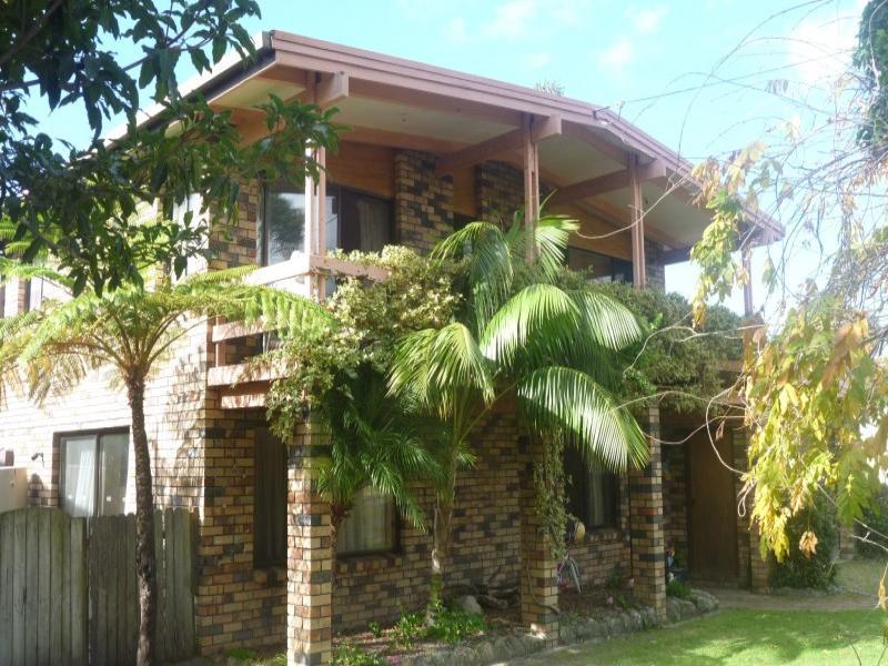 44 Normandy Street, Narrawallee, NSW 2539