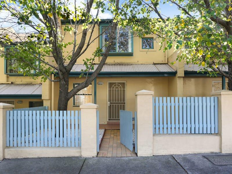26/131 Alice Street, Newtown, NSW 2042